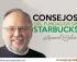 Consejos del fundador de Starbucks para iniciar un negocio