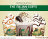 Comprar Franquicia de The Italian Coffee
