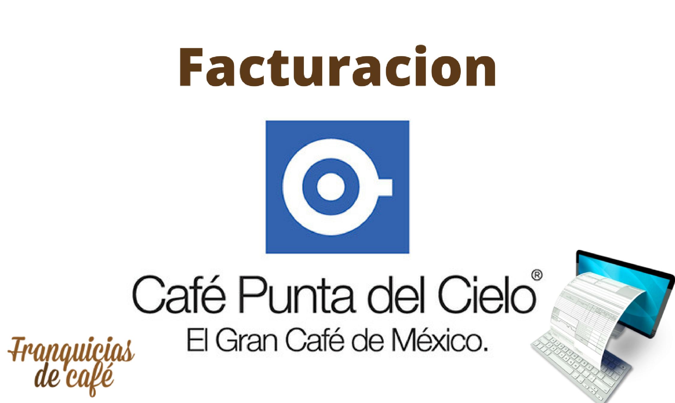 Cafe Del Cielo